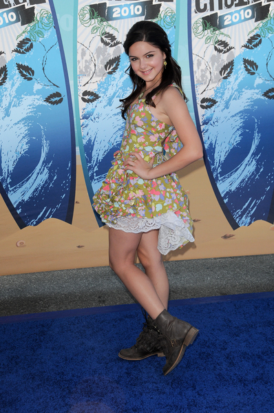 Ariel Winter Gallery Pictures Photos Pics Hot Sexy Galleries Fashion Style