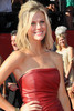 Brooklyn Decker Hair Pictures: ESPY Awards (ESPYs) 2011 Red Carpet Photos, Pics