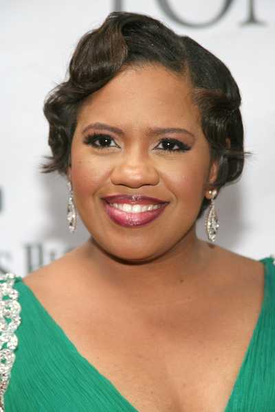chandra wilson biographychandra wilson husband, chandra wilson wikipedia, chandra wilson instagram, chandra wilson, chandra wilson height, chandra wilson twitter, chandra wilson family, chandra wilson leaving grey anatomy, chandra wilson sex and the city, chandra wilson imdb, chandra wilson cosby show, chandra wilson interview, chandra wilson biography, chandra wilson größe, chandra wilson net worth, chandra wilson weight, chandra wilson taille, chandra wilson daughter illness, chandra wilson marito, chandra wilson weight and height