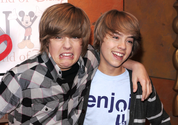 Dylan Sprouse Gallery | Pictures | Photos | Pics | Hot ...