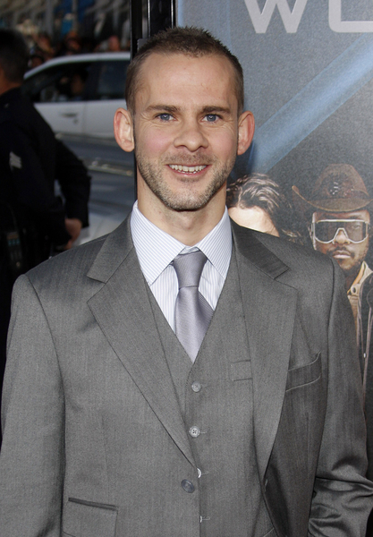 Dominic Monaghan Pictures - X-Men Origins: Wolverine Premiere Red Carpet