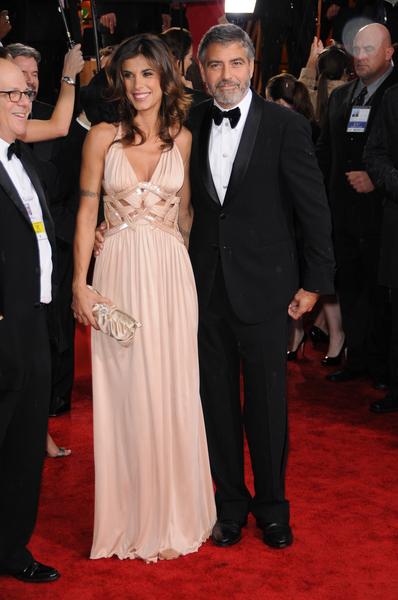 George Clooney Gallery Pictures Photos Pics Hot