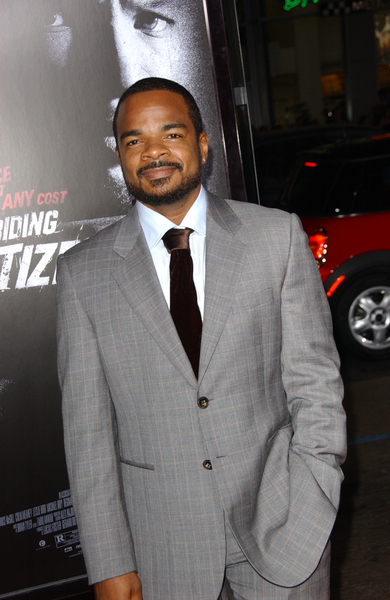 F Gary Gray Wife F Gary Gray Pictures: ...