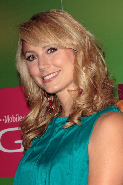 Stacy Keibler Hot Pictures