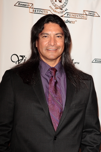 Gil Birmingham Wallpapers