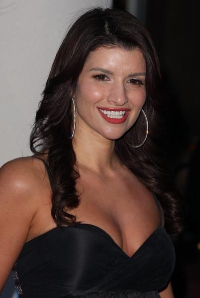 Gina La Piana