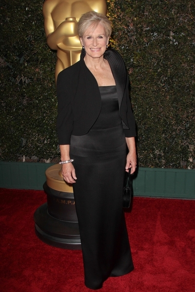 Glenn Close Gallery | Pictures | Photos | Pics | Hot