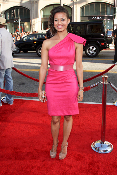 Gugu Mbatha Raw Gallery Pictures Photos Pics Hot