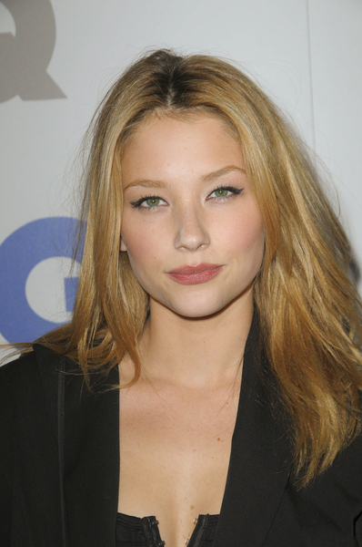 Haley Bennett Gallery Pictures Photos Pics Hot