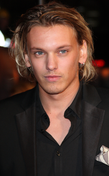 Jamie Campbell Bower Gallery | Pictures | Photos | Pics ...