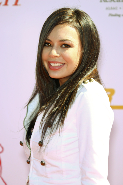 Janel Parrish Pictures