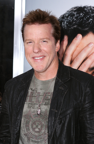 Jeff Dunham Pictures: Dinner For Schmucks Premiere Red Carpet Photos and Pics