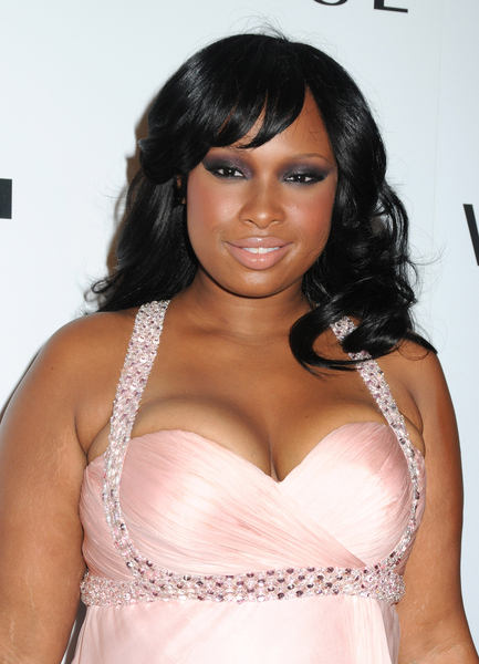 jennifer hudson gallery pictures photos pics hot