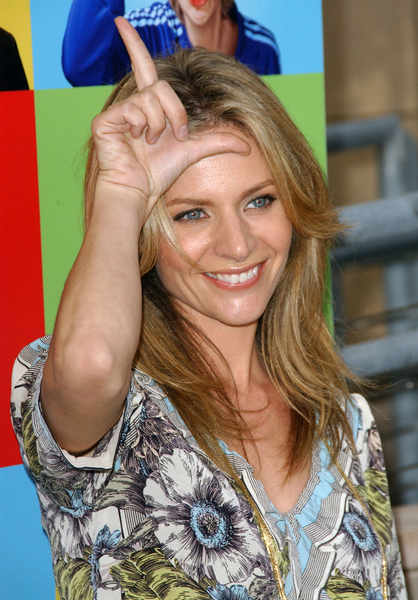 GalleryPictures Sexy Hot Jessalyn Pics Gilsig Photos IED9H2