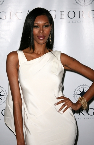 Jessica White Hot Style Pictures: Angel Wings Foundation Jessica White Photos, Pics