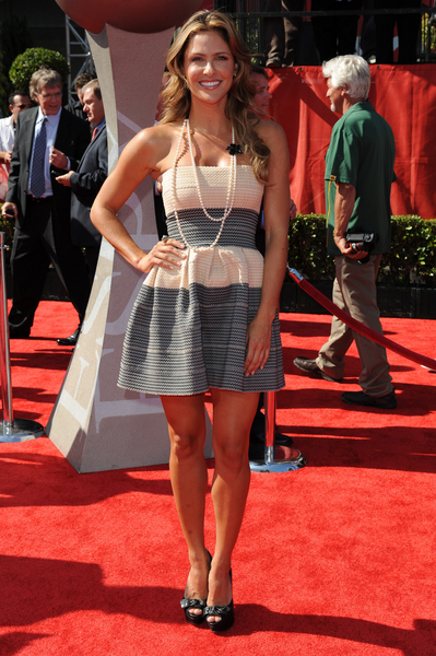 Jill Wagner Gallery Pictures Photos Pics Hot
