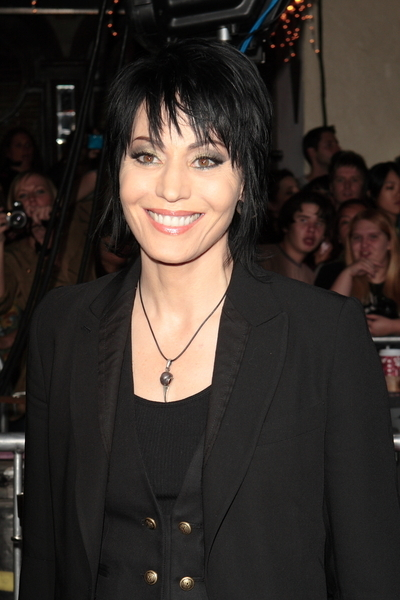 Joan Jett Gallery Pictures Photos Pics Hot Sexy