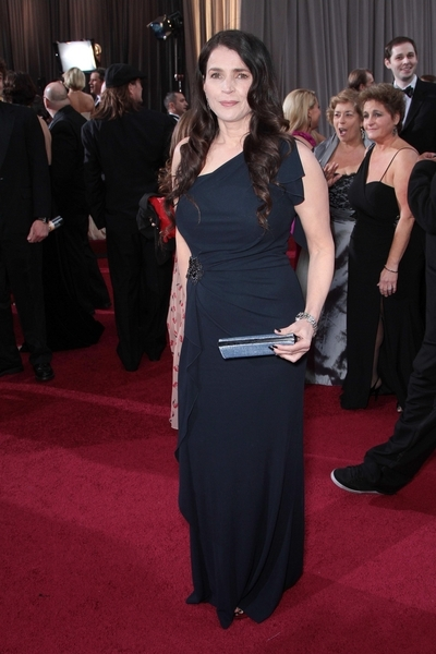 ... Ormond Pictures: Academy Awards (Oscars) 2012 Red Carpet Photos, Pics