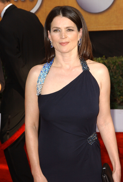 Julia Ormond Height Weight Body Measurements Bra Size Age: Julia Ormond Gallery