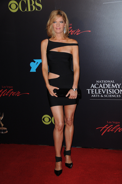Michelle Stafford Gallery   Pictures   Photos   Pics   Hot