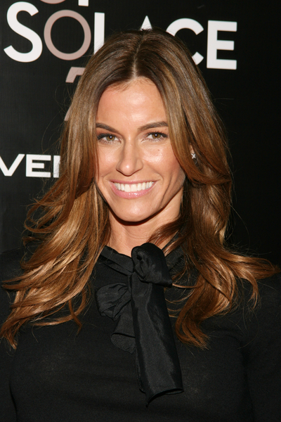 kelly killoren bensimon sexy pictures photos images. Black Bedroom Furniture Sets. Home Design Ideas
