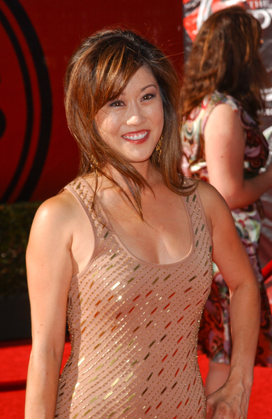 Kristi Yamaguchi Gallery Pictures Photos Pics Hot