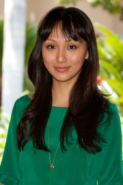 Linda Park - Images Gallery