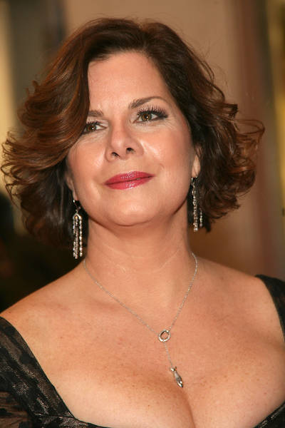 has-the-marcia-gay-harden-hot-america-pussy-chv