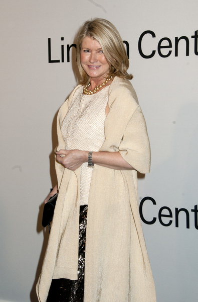 Martha Stewart Gallery Pictures Photos Pics Hot
