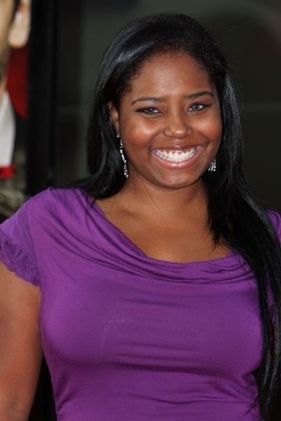 shar jackson net worth