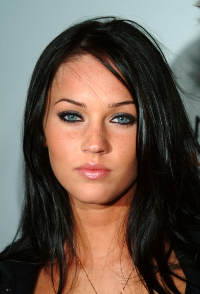 Megan Fox Teen, Young, Early, Pictures, Photos, Images & Pics