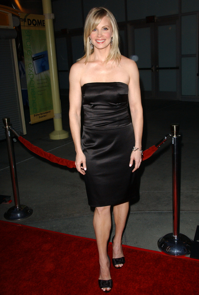 Monica Potter Sexy Pictures Photos Images Amp Pics Last