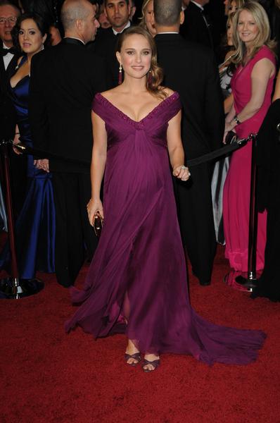Academy Awards 2011 Red Carpet Photos | Pictures | Photos | Pics | Hot ...