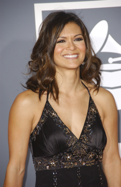 Nia Peeples Hot Grammy Awards Red Carpet Pictures, Photos ...