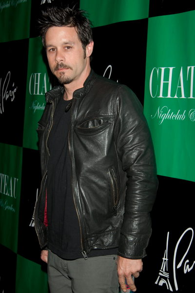 Rob Patterson Pictures: Chateau Nightclub & Gardens Paris Las Vegas Photos, Pics