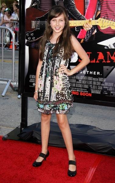 ryan newman actress hot