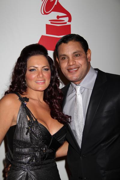 Sammy Sosa New White Face Pictures: Latin Grammy Awards ...  Sammy Sosa New ...