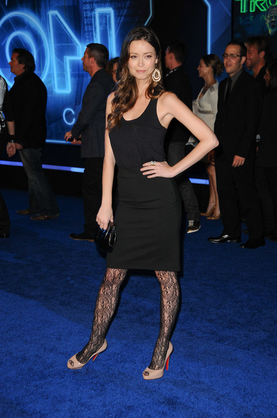 Summer Glau Gallery Pictures Photos Pics Hot Sexy Galleries Fashion Style Hair Hairstyles New Latest