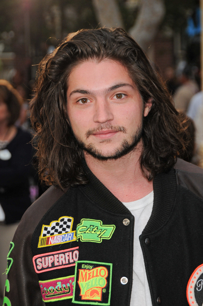 thomas mcdonell biography