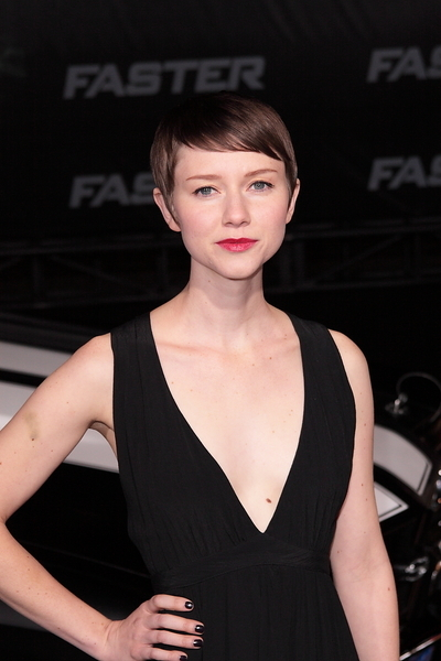 Valorie Currys Leaked Cell Phone Pictures
