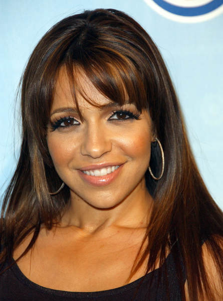 Vida Guerra New Red Carpet Pictures, Photos, Images & Pics