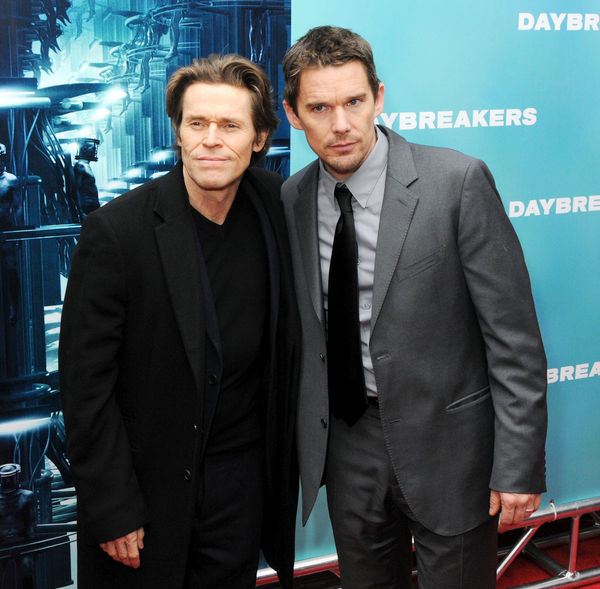 Willem Dafoe Gallery | Pictures | Photos | Pics | Hot ...