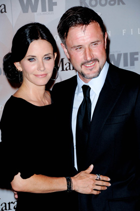 Courteney Cox, David Arquette, pictures, picture, photos, photo, pics, pic, images, image, hot, sexy, latest, new, 2010