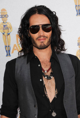 Russell Brand, paparazzi, arrested, arrest, pictures, picture, photos, photo, pics, pic, images, image, hot, sexy, latest, new