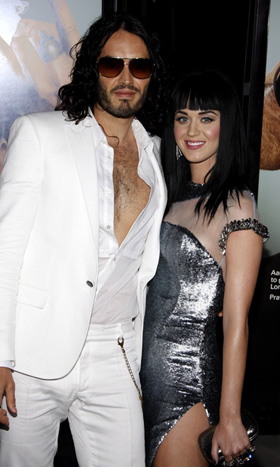 Katy Perry, Russell Brand, married, wedding, pictures, picture, photos, photo, pics, pic, images, image, hot, sexy, latest, new, 2010