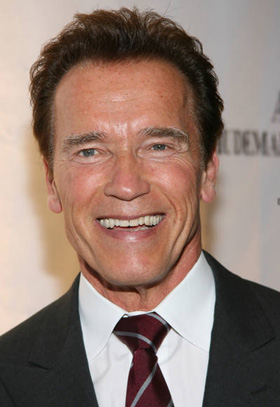 Arnold Schwarzenegger, Mildred Baena, mistress, pictures, picture, photos, photo, pics, pic, images, image, hot, sexy, latest, new, 2011