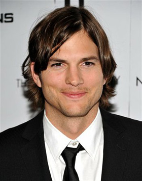 Ashton Kutcher, pictures, picture, photos, photo, pics, pic, images, image, hot, sexy, latest, new, 2011
