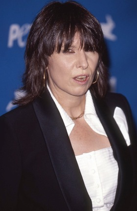 Chrissie Hynde, pictures, picture, photos, photo, pics, pic, images, image, hot, sexy, latest, new, 2011
