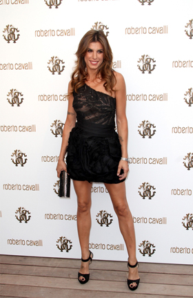 Elisabetta Canalis, pictures, picture, photos, photo, pics, pic, images, image, hot, sexy, latest, new, 2011