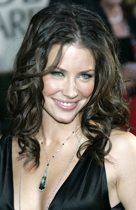 Evangeline Lilly, pictures, picture, photos, photo, pics, pic, images, image, hot, sexy, latest, new, 2011